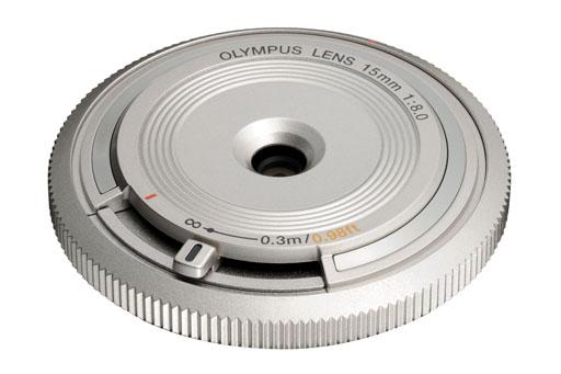 BCL-1580.jpg