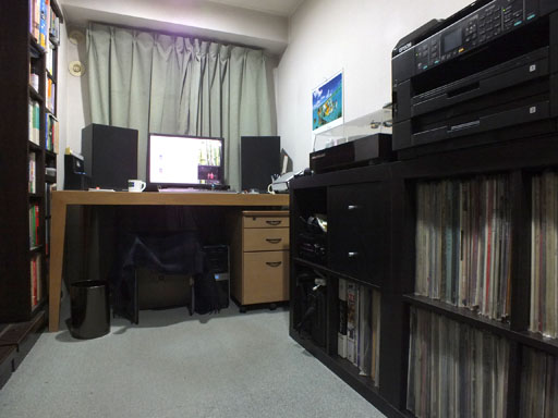 DSCF4388-20130125.jpg