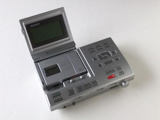DSCF6001-20120427.jpg
