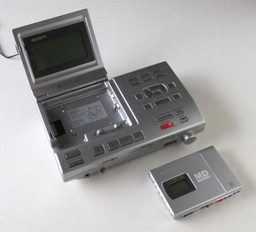 DSCF6005-20120427.jpg