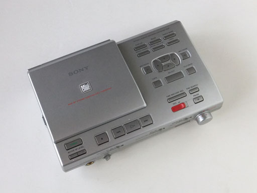 DSCF6050-20120429.jpg
