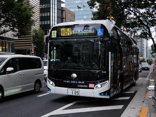 DSCF6849-20180705s.jpg