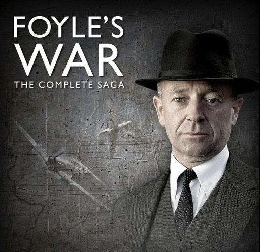 FoylesWar-saga.jpg