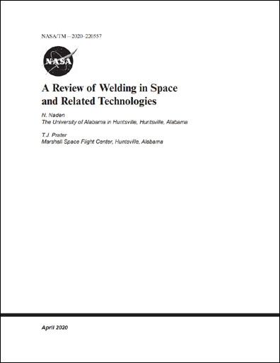 NASATM2020-220557s.jpg