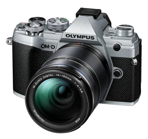 OM-D_E-M5_Mark3.jpg