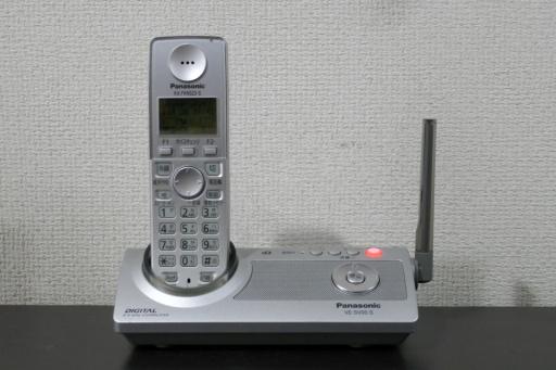 P1250409-20201102s.JPG