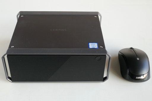 P1280064-20201227s.jpg