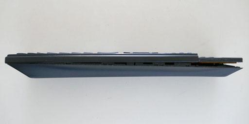 P1280139-20201231s.jpg