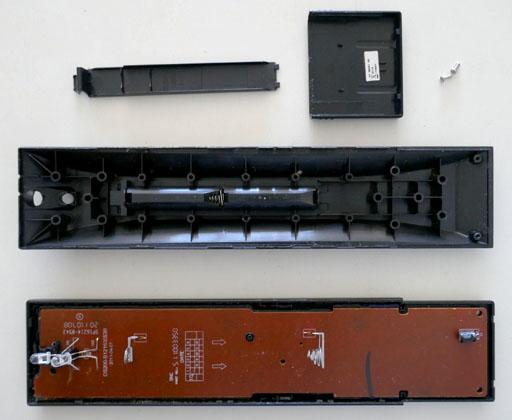 P1280142-20201231s.jpg