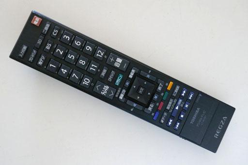P1280160-20201231s.jpg
