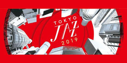 TokyoJazz2019s.jpg