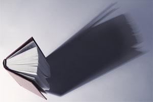 book-image.jpg
