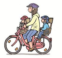 child-helmets.jpg