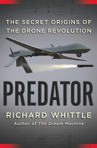 predator-s.jpg