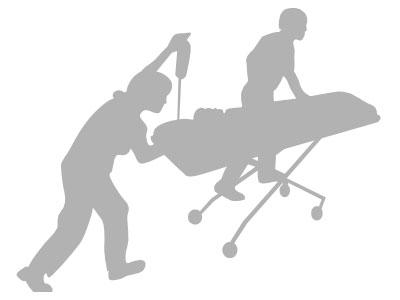 stretcher.jpg