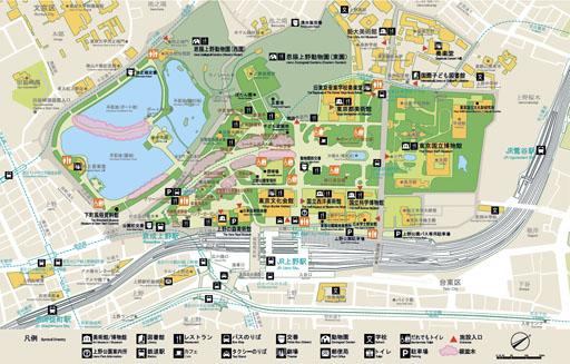 ueno-ohanami-map.jpg